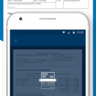 modulbank-bank-dlya-predprinimatelej_1083