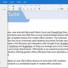 officesuite-font-pack_2632