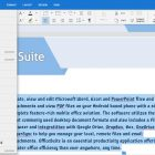 officesuite-font-pack_2634