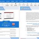 officesuite-pdf-editor_90