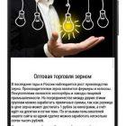 otkrit-biznes-s-nulya-biznes-idei-bez-vlozhenij._813
