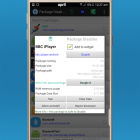 package-disabler-pro-all-android_2605