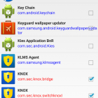 package-disabler-pro-all-android_2607