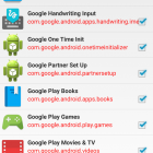 package-disabler-pro-all-android_2612
