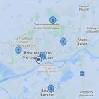 perevozchikam-vezyot-vsem_1130