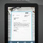 quick-pdf-scanner-free_68
