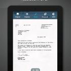 quick-pdf-scanner-free_69