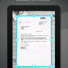 quick-pdf-scanner-free_70