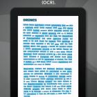 quick-pdf-scanner-free_71
