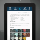 quick-pdf-scanner-free_72