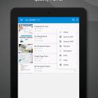 quick-pdf-scanner-free_73