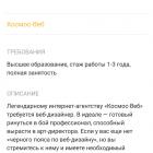 rabota-i-vakansii-zarplata.ru_158