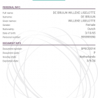 readid-nfc-passport-reader_1880