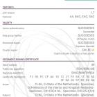 readid-nfc-passport-reader_1881