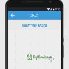 salt-logotip-na-vashih-foto_743