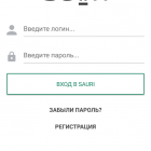 sauri-uchetnaya-buhgalterskaya-sistema-crm._375