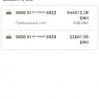 sberbank-onljn-pao-sberbank_119