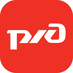 Туту. Ру — авиа, жд и автобусы revenue & download estimates.