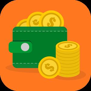 Как можно быстро заработать деньги без jailbreak 1
