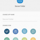 secure-folder_1363