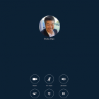 skype-for-business-for-android_108