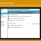 smartoffice-view-amp-edit-ms-office-files-amp-pdfs_962