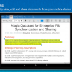 smartoffice-view-amp-edit-ms-office-files-amp-pdfs_963