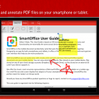 smartoffice-view-amp-edit-ms-office-files-amp-pdfs_964