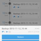 sms-backup-amp-restore-kitkat_1005