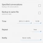 sms-backup-amp-restore-kitkat_1007
