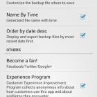 sms-backup-amp-restore-kitkat_1008