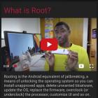 superuser-x-free-root_194