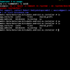 superuser-x-free-root_195