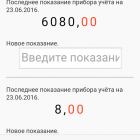 рейтинг и отзывы