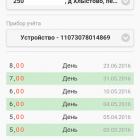 tatenergosbit_1436