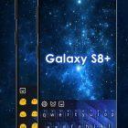 tema-dlya-galaktiki-s8_1035