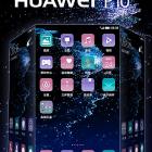 theme-for-huawei-p10-litep10-plus_2013