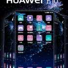 theme-for-huawei-p10-litep10-plus_2016