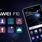 theme-for-huawei-p10-litep10-plus_2017