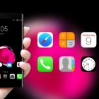 theme-for-iphone-7-plus-hd_709