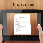 tiny-scanner-scan-doc-to-pdf_149
