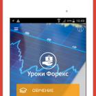 torgovlya-na-birzhe-i-foreks-forex-_47