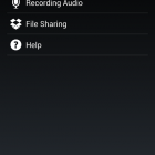 voice-recorder-hd_459