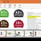 wps-office-word-docs-pdf-note-slide-amp-sheet_45