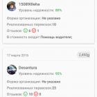 zakazchikam-vezyot-vsem_265