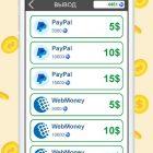 zarabotok-real-money-drilling_17