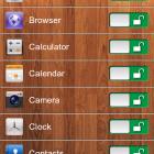 zashita-app_1226