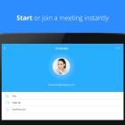 zoom-cloud-meetings_569