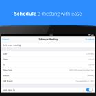 zoom-cloud-meetings_573