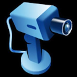 Easycap viewer1. 16 скачать easycap viewer apk для android.